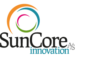 SunCore Innovation